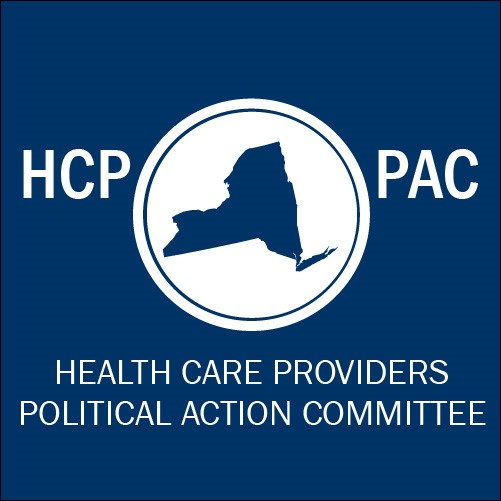 2019 HCP PAC Spring Fundraiser