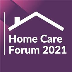 Home Care Forum 2021 Download